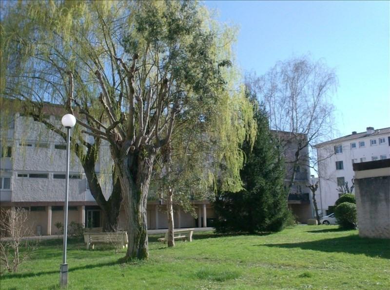 Rental apartment Perigueux 600€ CC - Picture 6