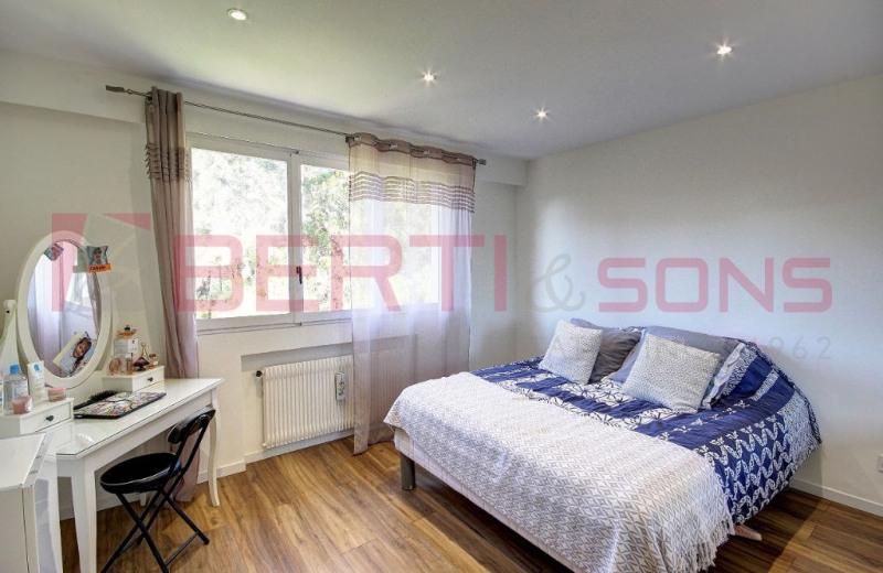 Vente appartement Mandelieu la napoule 460000€ - Photo 5