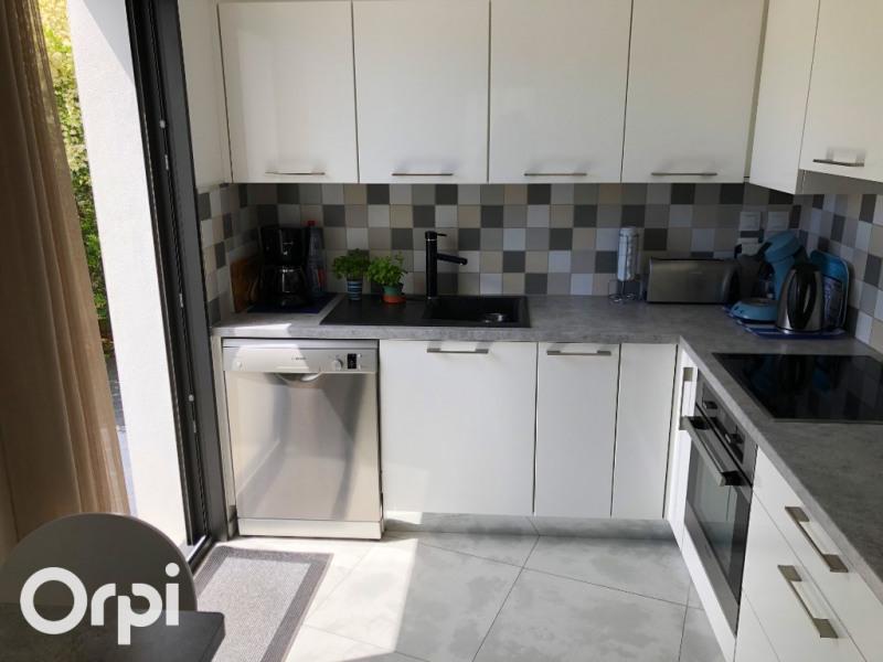 Sale house / villa Vaux sur mer 475460€ - Picture 8