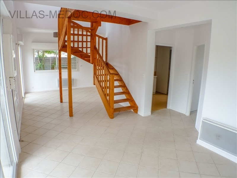 Vente maison / villa Vendays montalivet 170000€ - Photo 4