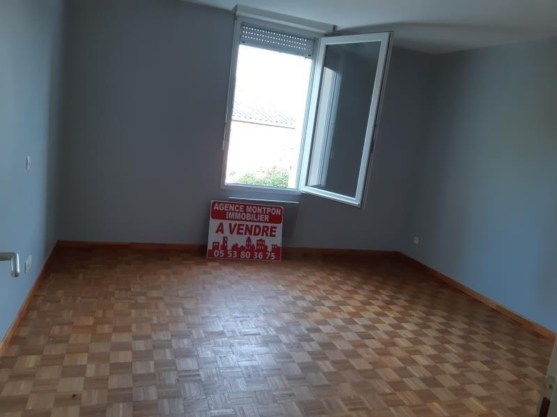 Sale apartment Menesplet 117500€ - Picture 4