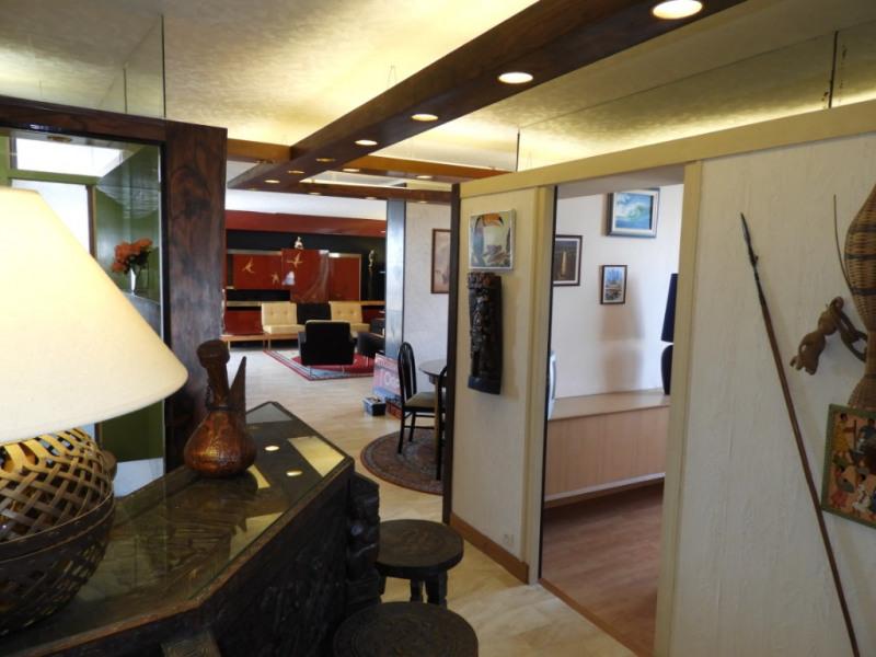 Sale apartment Royan 357000€ - Picture 4