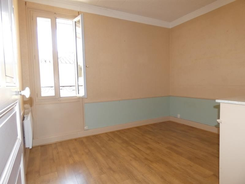 Rental apartment Montelimar 400€ CC - Picture 3