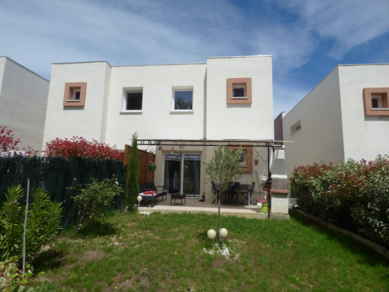 Vente maison / villa Manosque 199 875€ - Photo 1