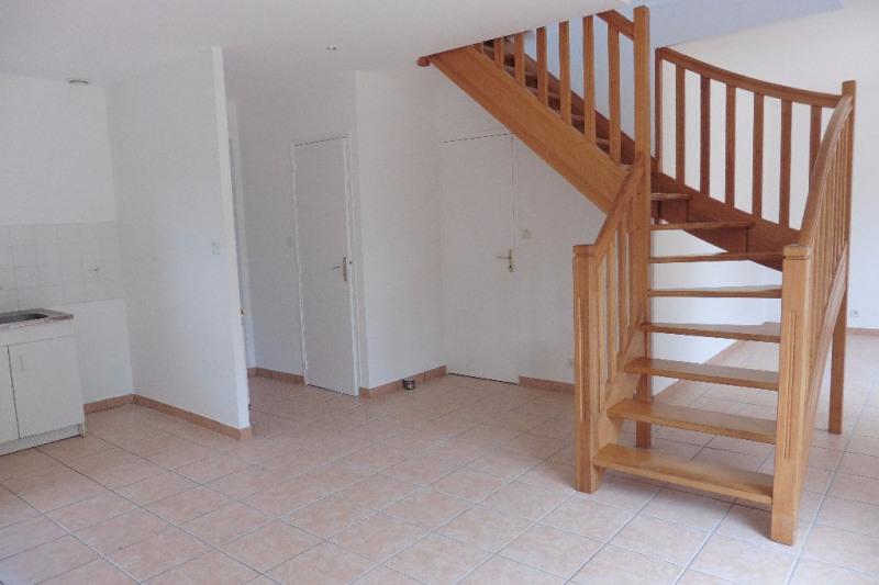 Location maison / villa Ploneour lanvern 707€ CC - Photo 4