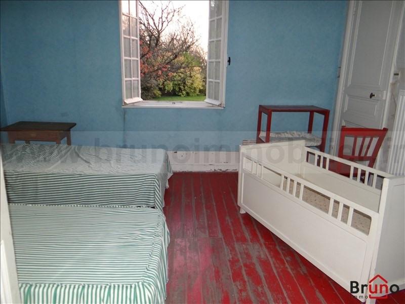 Deluxe sale house / villa Le crotoy 335000€ - Picture 9