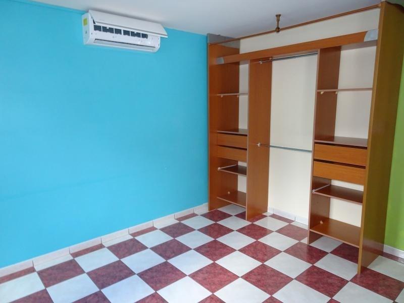 Vente maison / villa La possession 397000€ - Photo 6