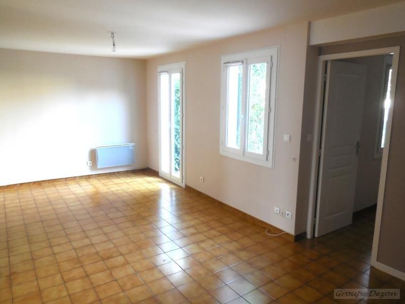 Vente maison / villa Toulouse 357000€ - Photo 4