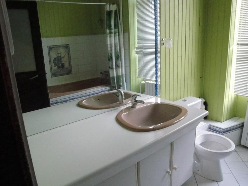 Vente appartement Beaucourt 71000€ - Photo 7