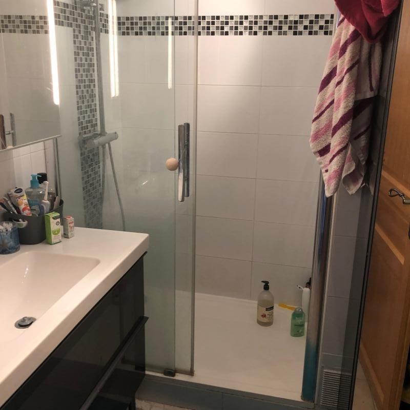 Sale apartment La garde 166000€ - Picture 4