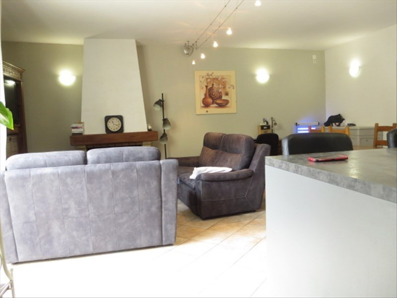 Sale house / villa Carcassonne 159000€ - Picture 3