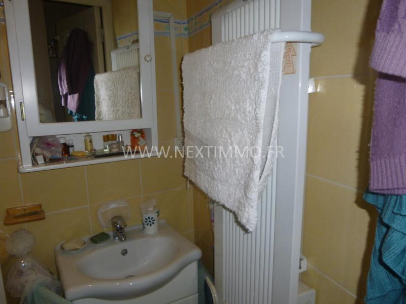 Vendita appartamento Saint-martin-vésubie 98000€ - Fotografia 17