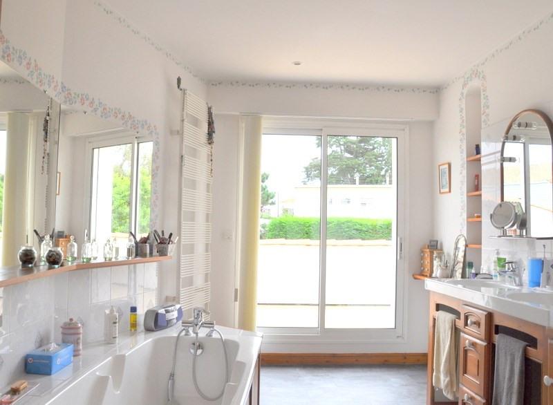 Vente de prestige maison / villa Saint georges de didonne 1300000€ - Photo 4