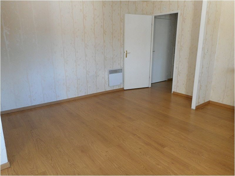 Location appartement Athis mons 626€ CC - Photo 4