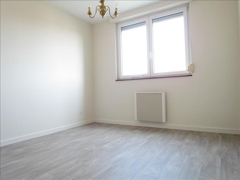 Vente appartement Bischheim 169600€ - Photo 4
