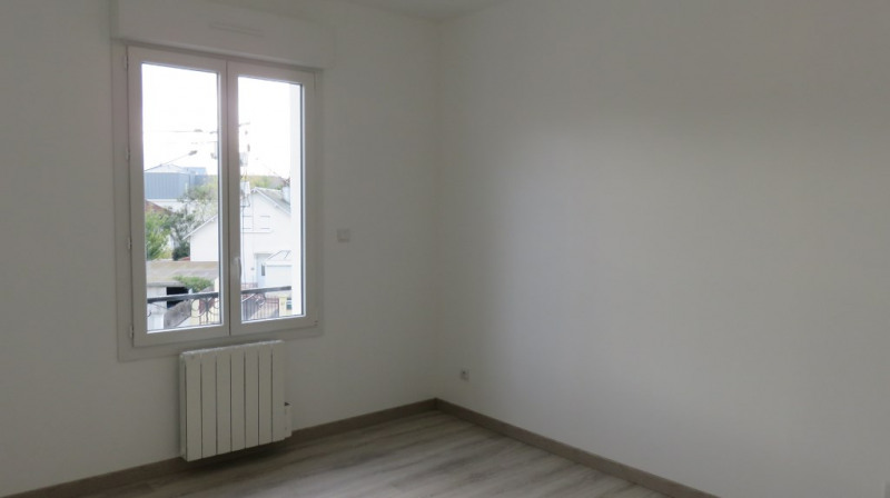 Sale house / villa Tours 299 500€ - Picture 6