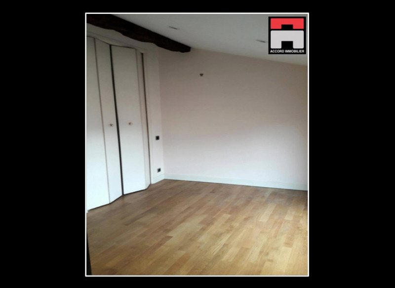 Vente appartement Toulouse 250 000€ - Photo 8