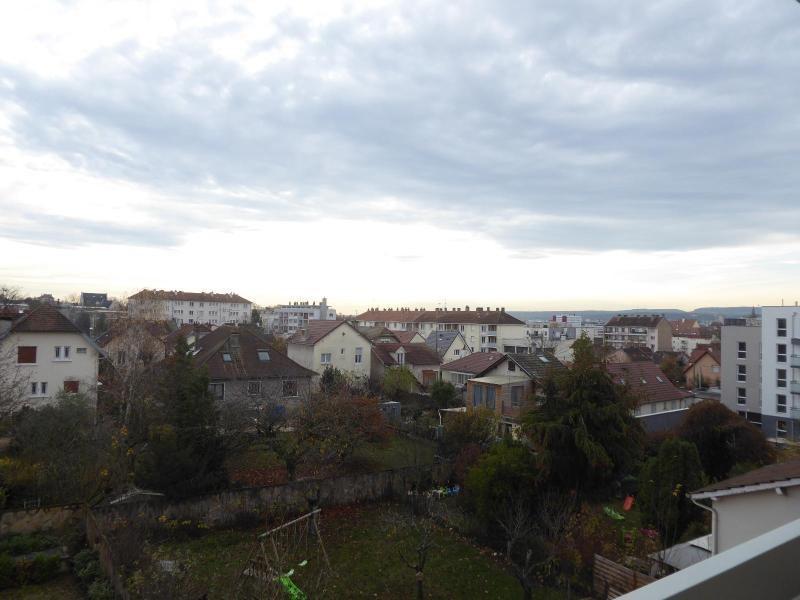Location appartement Dijon 790€ CC - Photo 8