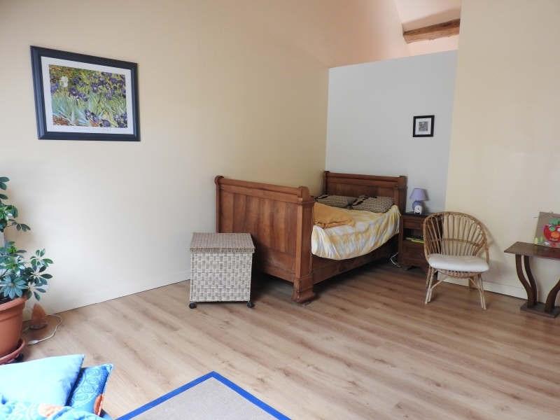 Vente maison / villa Secteur recey s/ource 102500€ - Photo 7