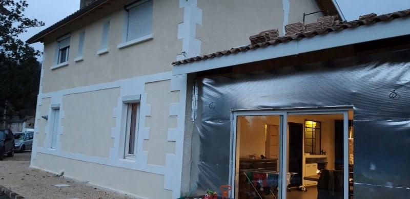 Sale house / villa Marsac sur l isle 265000€ - Picture 9