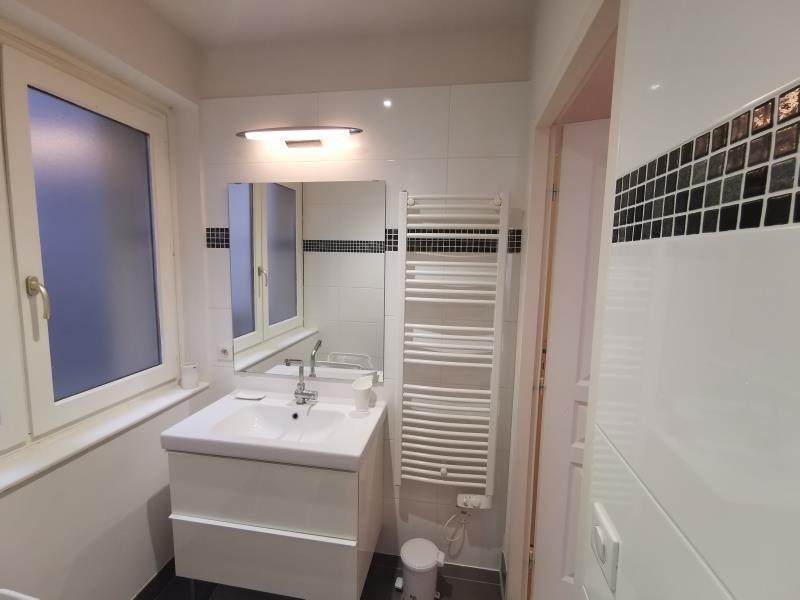 Location appartement Toulouse 1000€ CC - Photo 6
