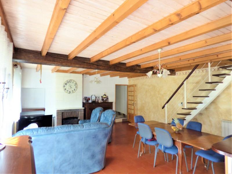 Vendita casa Cavignac 183000€ - Fotografia 3