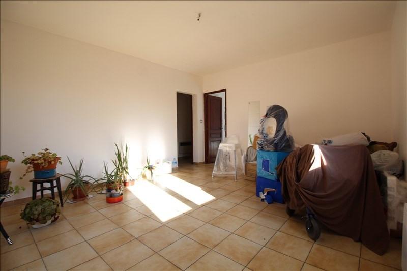 Vente maison / villa Sorgues 210000€ - Photo 7