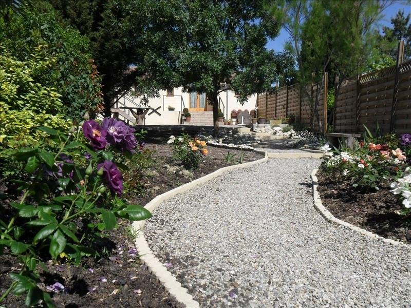 Vente maison / villa Limoux 475000€ - Photo 10