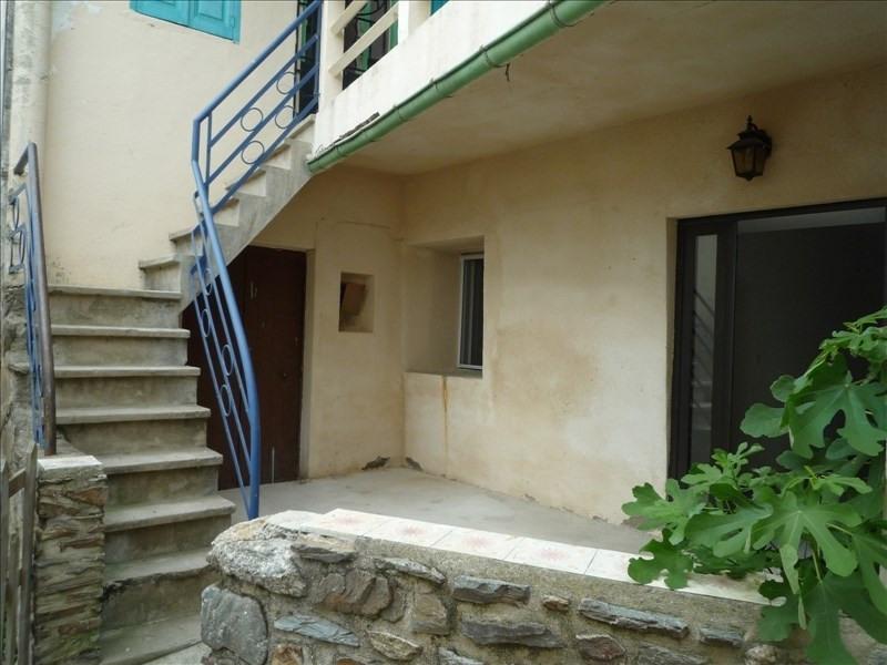 Sale house / villa Ria sirach 97500€ - Picture 6