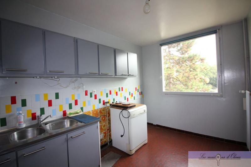 Vente appartement Sucy en brie 180000€ - Photo 3