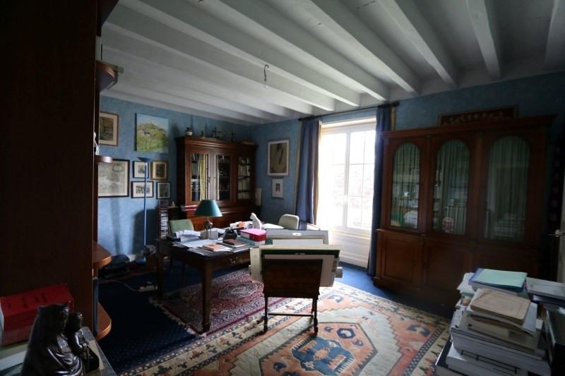 Vendita casa Montoire sur le loir 190800€ - Fotografia 5