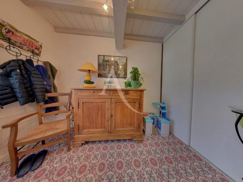 Sale house / villa Montaigut sur save 399000€ - Picture 8