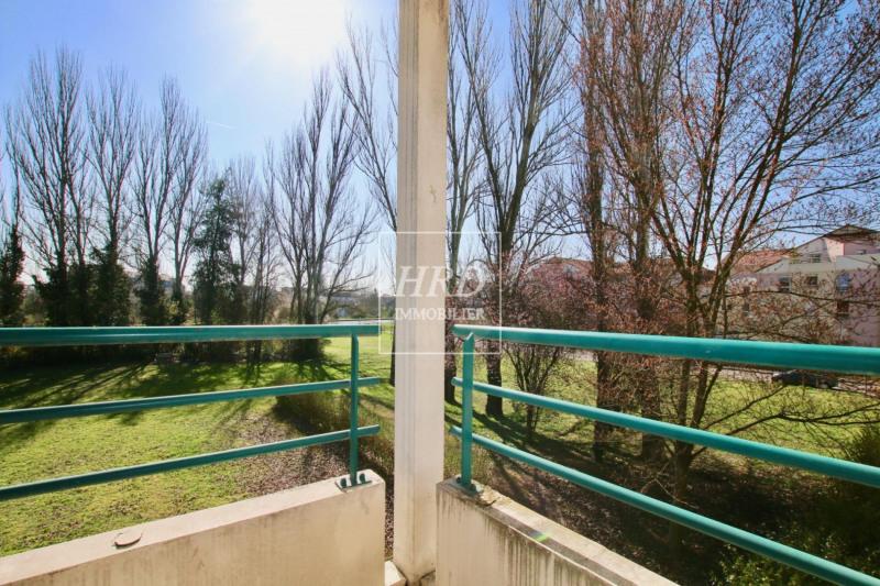 Sale apartment Bischheim 147000€ - Picture 3