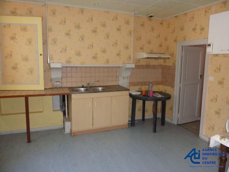 Vente maison / villa Seglien 47700€ - Photo 4