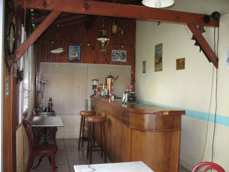 Sale house / villa Chaillevette 233000€ - Picture 7