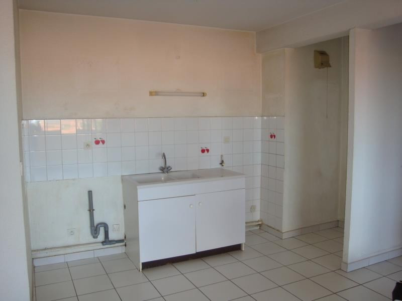 Location appartement Perpignan 490€ CC - Photo 4