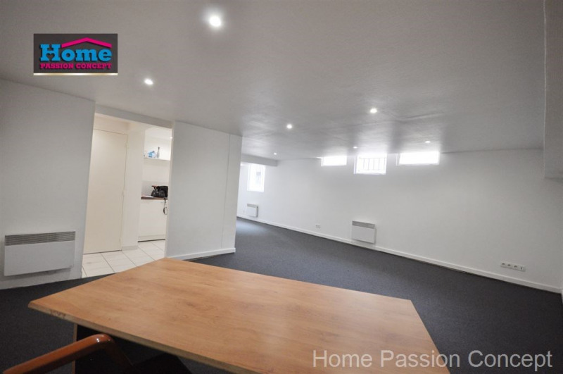 Vente local commercial Rueil malmaison 148 400€ - Photo 3