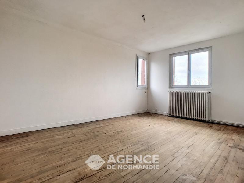 Sale house / villa La ferté-frênel 106500€ - Picture 5