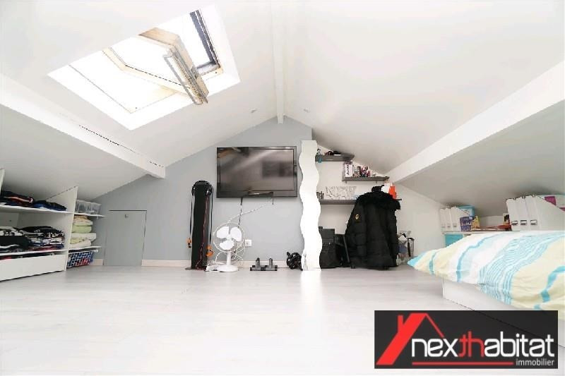 Vente maison / villa Aulnay sous bois 275000€ - Photo 7