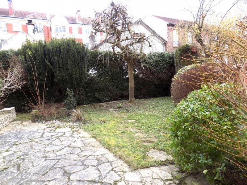 Vente maison / villa Chaville 595000€ - Photo 6