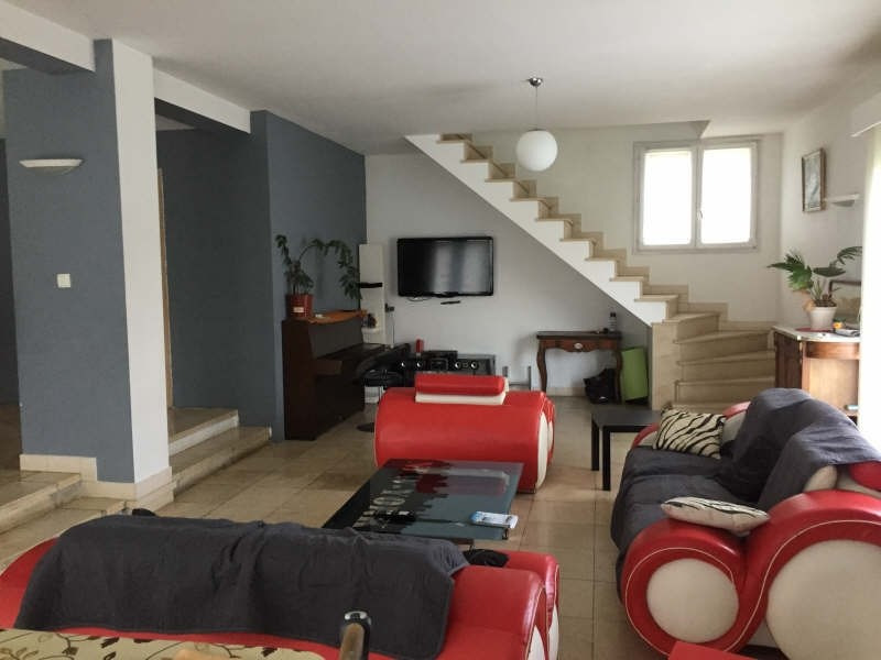 Deluxe sale house / villa Ste genevieve 575000€ - Picture 6