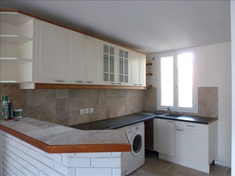 Location appartement St germain en laye 1 680€ CC - Photo 2