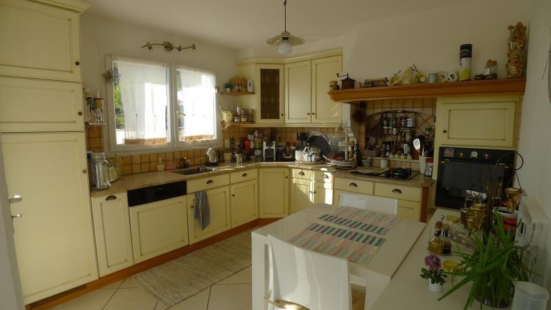 Vente de prestige maison / villa Sevrier 1333500€ - Photo 6