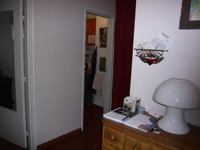Vente appartement Paris 13ème 975000€ - Photo 12