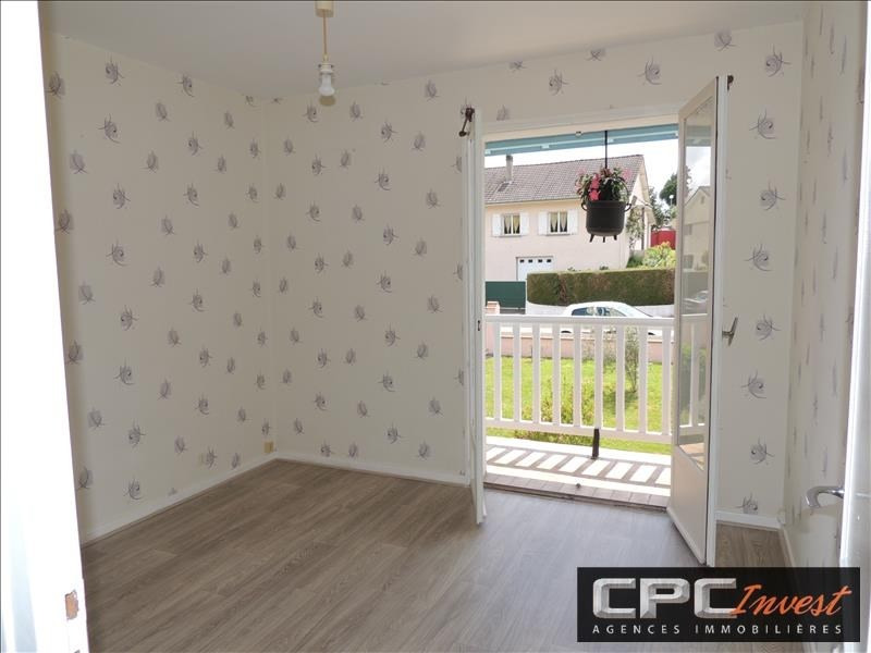 Sale house / villa Lescar 266 000€ - Picture 4
