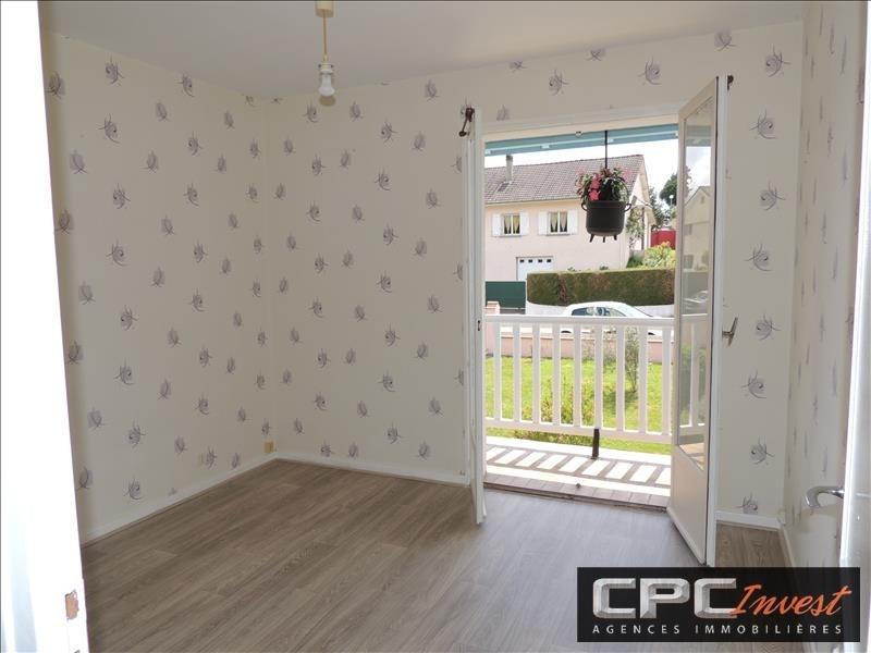 Sale house / villa Lescar 266000€ - Picture 4