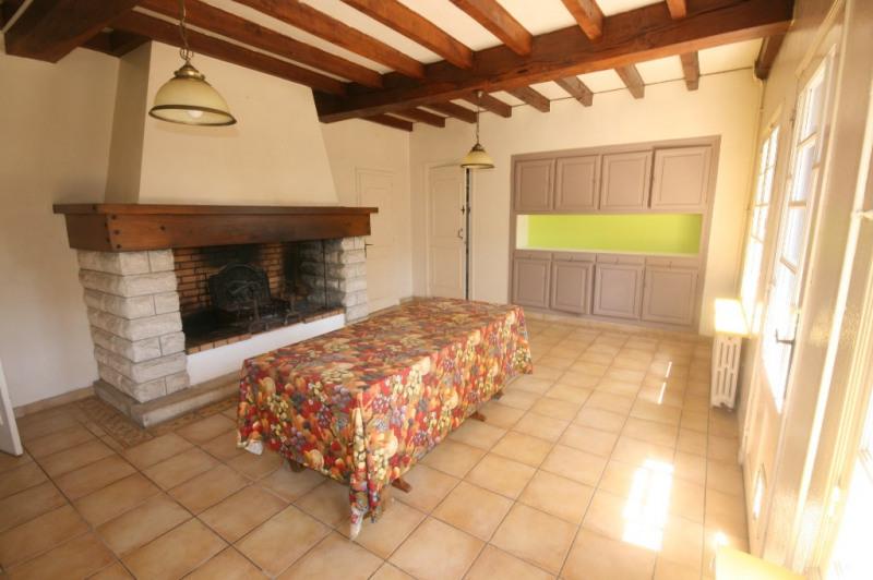 Sale house / villa Meschers sur gironde 299000€ - Picture 2