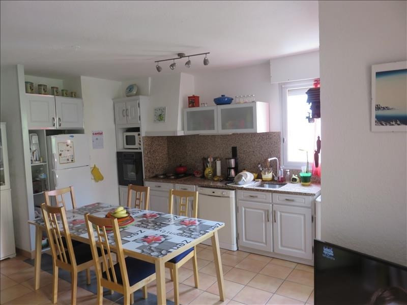 Vente appartement Banyuls sur mer 177 000€ - Photo 2