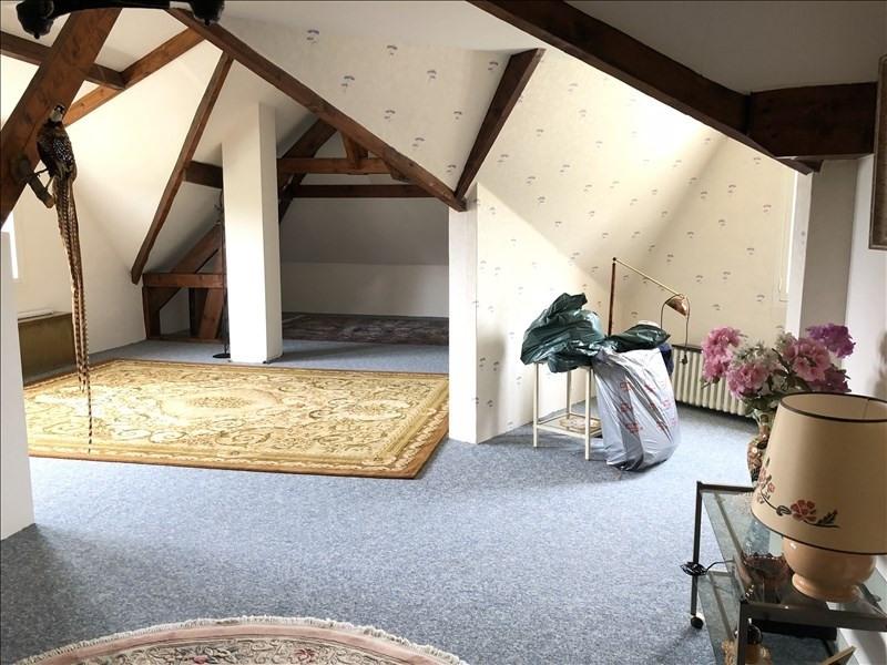 Sale house / villa Verrieres le buisson 870000€ - Picture 8