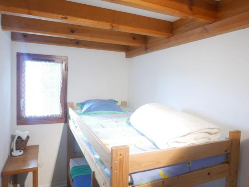 Vente maison / villa Capbreton 225000€ - Photo 4